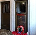 RFC William Barkers Tomb.jpg