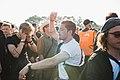 RF 0107 Festival-Area-Sunny Krists Luhaers-23 (35769680301).jpg