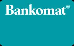 överföring mellan banker swedbank