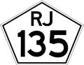 RJ-135.PNG