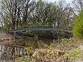 RK 1804 1590081 Billwerder Kirchenstegbrücke.jpg