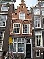 RM13989 Dordrecht - Wijnstraat 85.jpg