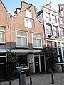 RM3271 Korte Leidsedwarsstraat 159.jpg