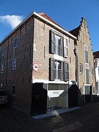 RM40685 Zierikzee - Krepelstraat 17.jpg