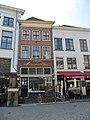 RM41315 Zutphen - Houtmarkt 60.jpg