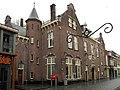 RM506218 Bergen op Zoom - Zuivelstraat 22 (foto 2).jpg