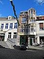 RM520538 Roermond - Neerstraat 13.jpg