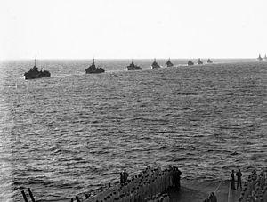 RN Eastern Fleet destroyers 1944.jpg