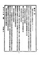 ROC1912-02-19臨時公報07.pdf