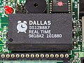 ROCKY-518HV - Dallas Semiconductor DS12B887-2377.jpg