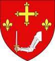 ROLAND-GOSSELIN.png