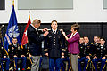 ROTC cadet graduation ceremony at OSU 020 (9070860639).jpg