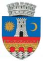 ROU OT Slatina CoA1.png