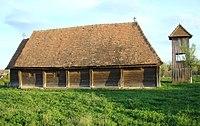 RO AB Tau wooden church 5.jpg