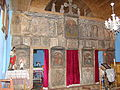 RO BN Spermezeu wooden church 12.jpg