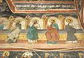 RO GJ Biserica Duminica Tuturor Sfintilor din Stanesti (20).JPG