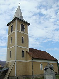 RO HD Biserica Buna Vestire din Baita (48).jpg