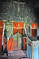 RO MH Biserica Sfintii Apostoli din Brebina (9).jpg