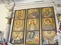 RO SJ Biserica Sfintii Arhangheli din Miluani (28).JPG
