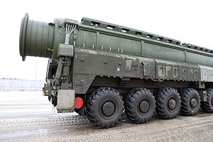 RT-2PM2 Topol-M-13.jpg