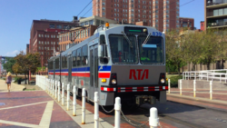 RTA Green Line train.png