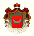 RU COA Berezin II, 20.png
