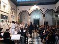 Rachidia Tunis 03.jpg