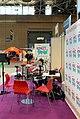 Radio Pluriel at Mondial des Métiers 2020 (3).jpg