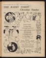 Radio Times - Christmas 1935 - Heath Robinson.png
