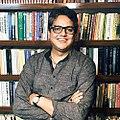 Rahul Verma uday foundation.jpg