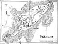 Raigad Fort Map.jpg