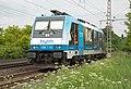 RailMagazine 186 110 Rurtalbahn cargo (8892859264).jpg