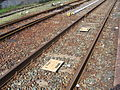Rail control.jpg