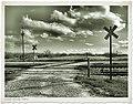 Railroad Crossing - Flickr - pinemikey.jpg