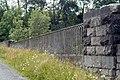Railway Bridge - geograph.org.uk - 315191.jpg
