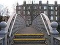 Railway Footbridge - geograph.org.uk - 332829.jpg