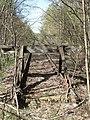 Railway krimov reitzenhain border.jpg
