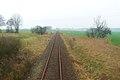 Railway line from Pritzwalk to Kyritz (2).JPG