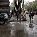 Rain in Tbilisi.jpg