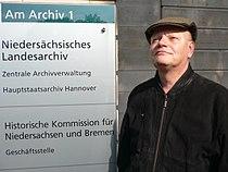 Rainer Hoffschildt.jpg