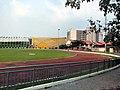Rajamangala University of Technology Rattanakosin Salaya Campus Stadium.jpg
