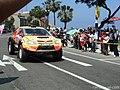 RallyDakar2013 (8371062368).jpg