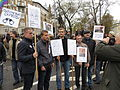Rally in support of political prisoners 2013-10-27 8087.jpg