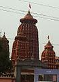 Rama Mandira Bhubaneswar Odisha1.JPG