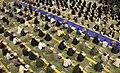 Ramadan 1439 AH, Qur'an reading at Grand Musalla of Shahr-e Kord - 20 May 2018 24.jpg