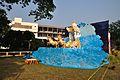 Ramakrishna Fair & Exhibition - Narendrapur - Kolkata 2012-01-21 8445.JPG