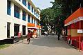 Ramakrishna Mission Ashrama Campus - Narendrapur - Kolkata 2012-01-21 8432.JPG
