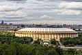 Ramenki District, Moscow, Russia - panoramio (94).jpg