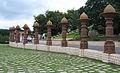 Ramoji Film City, Hyderabad - views from Ramoji Film City (48).JPG