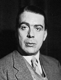 Ramon Fernandez 1932.jpg